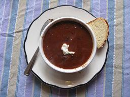 256px-Black_bean_soup