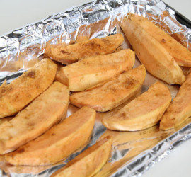670px-Roast-Sweet-Potatoes-Step-14