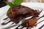 The Best Gluten Free Dessert Recipes