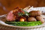 The Best Gluten Free Dinner Recipes