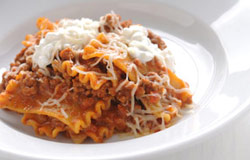 italian-skillet-lasagna