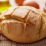 The Best Gluten Free Bread Recipes White Soda Bread