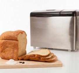 The Best Gluten Free Bread Recipes Bread Machine Gluten Free Loaf