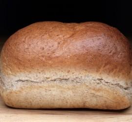 The Best Gluten Free Bread Recipe Brown Rice Bread