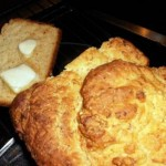The Best Gluten Free Bread Recipes Cheesy Gluten Free Loaf