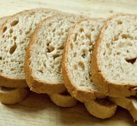 The Best Gluten Free Bread Recipes Gluten Free Bread