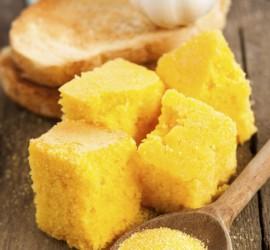 The Best Gluten Free Bread Recipes Gluten Free Cornbread