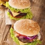 The Best Gluten Free Bread Recipes Gluten Free Hamburger Buns