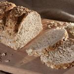 The Best Gluten Free Bread Recipes Multigrain Bread