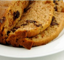 The Best Gluten Free Bread Recipes Zucchini Carrot Bread