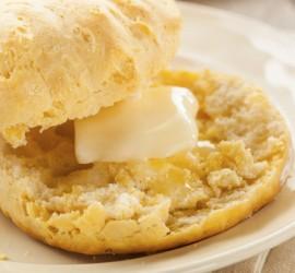 The Best Gluten Free Breakfast Recipes Best Ever Buttermilk Biscuits