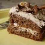 The Best Gluten Free Dessert Recipes Spanish Bar Cake