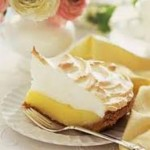 The Best Gluten Free Dessert Recipes Lemon Lime Meringue Pie
