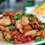 The Best Gluten Free Dinner Recipes Gluten Free Szechuan Chicken