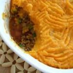 The Best Gluten Free Dinner Recipes Lentil Shepherds Pie