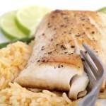 The Best Gluten Free Dinner Recipes Ten Minute Tilapia