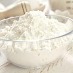 The Best Gluten Free Homemade Flour Recipe