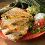The Best Gluten Free Lunch Recipes Corn Tortillas