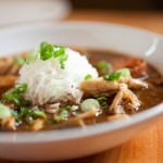 The Best Gluten Free Lunch Recipes Low Carb Chicken Gumbo